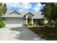 7705 40th E Ct Sarasota FL, 34243