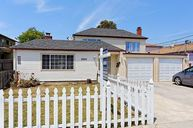 3695 Maybelle Ave Oakland CA, 94619