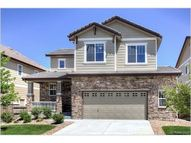 24963 East Hoover Place Aurora CO, 80016