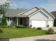 5510 Knollwood Drive Saint Cloud MN, 56303