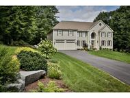 189 Campbell Bedford NH, 03110