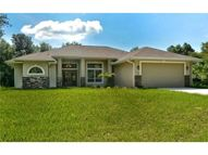 1720 New London St North Port FL, 34288