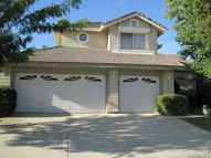3335 Vicker Way Palmdale CA, 93551