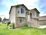 3115 W 525 N West Point UT, 84015