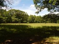 Lot 002 Tilton Hill Road Pittsfield NH, 03263