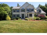 105 Crawford Rd Chester NH, 03036