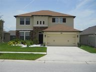 7404 Tangle Bend Dr Gibsonton FL, 33534