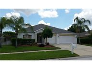 4503 River Overlook Dr Valrico FL, 33596
