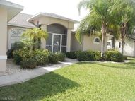 1414 Se 2nd St Cape Coral FL, 33990