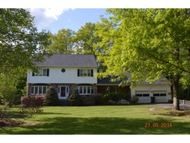 10 Welch Road Londonderry NH, 03053