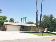 2760 E San Angelo Rd Palm Springs CA, 92262