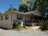 9149 Landrum St Plymouth CA, 95669