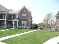 2455 Waterbury Place 0 Buffalo Grove IL, 60089