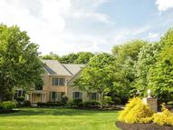 503 Hickory Court Wexford PA, 15090