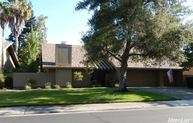 11440 Tunnel Hill Way Gold River CA, 95670