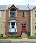 46680 Paragon Terrace Sterling VA, 20164