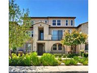 6 Playa Circle Aliso Viejo CA, 92656