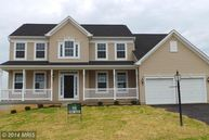 2330 Swiftwater Drive Hanover PA, 17331