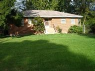 1218 Wilmot Road Deerfield IL, 60015