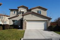 3429 Kensington Ct Rocklin CA, 95765