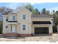 9531 Mourning Dove Way Delmar MD, 21875