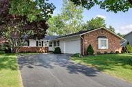 4264 Rudy Road Columbus OH, 43214