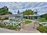 17671 Norwood Park Place Tustin CA, 92780
