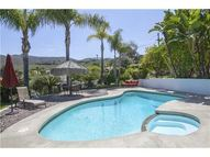 2259 Lone Oak Lane Vista CA, 92084