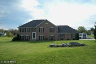 21 Irish Lane Martinsburg WV, 25403