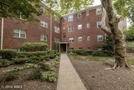 1423 Nash Street North N-307 Arlington VA, 22209