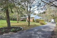 5 Edgarwood Court Phoenix MD, 21131