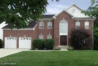 15012 Ridge Chase Court Bowie MD, 20715
