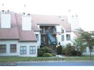 13402 Shady Knoll Drive 303 Silver Spring MD, 20904