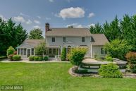 714 Meadow Field Court Mount Airy MD, 21771