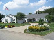 208 Camelot Drive Butler PA, 16001