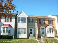 3745 Foxford Stream Road Nottingham MD, 21236
