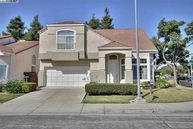 34384 Tan Bark Dr Fremont CA, 94555