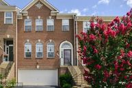 5608 Governors Pond Circle Alexandria VA, 22310