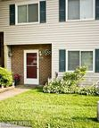 4313 White Oak Court Hampstead MD, 21074