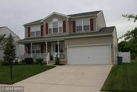 4714 Greencove Circle Baltimore MD, 21219