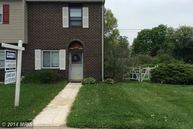 334 Sweet Briar Court Joppa MD, 21085