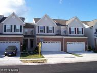 4728 Witchhazel Way Aberdeen MD, 21001