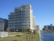 4601 Coastal 606 Ocean City MD, 21842