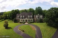 703 Norris Road Airville PA, 17302
