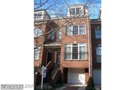 1516 Colonial Terrace North Arlington VA, 22209
