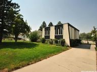 4838 W Cherrywood Ln West Valley UT, 84120