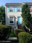 213 Chesapeake Avenue Baltimore MD, 21225