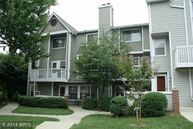 5712 Chapman Mill Drive 100 Rockville MD, 20852