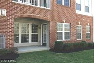 261 Beckenham Circle 102 Bel Air MD, 21014