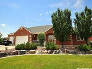 1449 W Cannon Ridge Cv Riverton UT, 84065